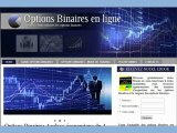 Options Binaires : Quelle direction choisir ? Haut ou Bas ?