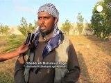 Les islamistes shebabs menacent Mogadiscio de nouveaux...
