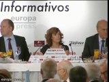 Las propuestas de Soraya Sáenz de Santamaría