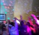 animazione matrimonio, scenografie dj matrimonio, musica matrimnoio , musica matrimonio piacenza- dj matrimonio pavia
