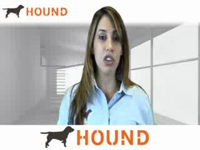 Construction Analyst Jobs, Construction Analyst Careers, Employment | Hound.com