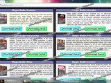 All Red Giant Plugins Serials