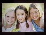 Pediatric Dentist Dallas Sept 2011