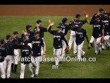watch MLB match between Milwaukee Brewers vs Arizona Diamondbacks