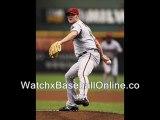 watch live MLB online Arizona Diamondbacks Vs Milwaukee Brewers