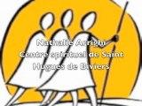 Université d'été de la CVX - Centre spirituel Saint Hugues de Biviers
