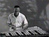 Benny Goodman quartet - I've Got a Heartful of Love (1937)