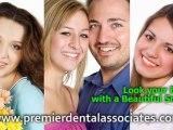 teeth whitening manhattan | laser dentistry manhattan NY | Periodontists Manhattan NY | Invisalign Manhattan