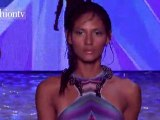 789496e16f1 Isabeli Fontana - Top Brazilian Bikini Models 2 - video dailymotion