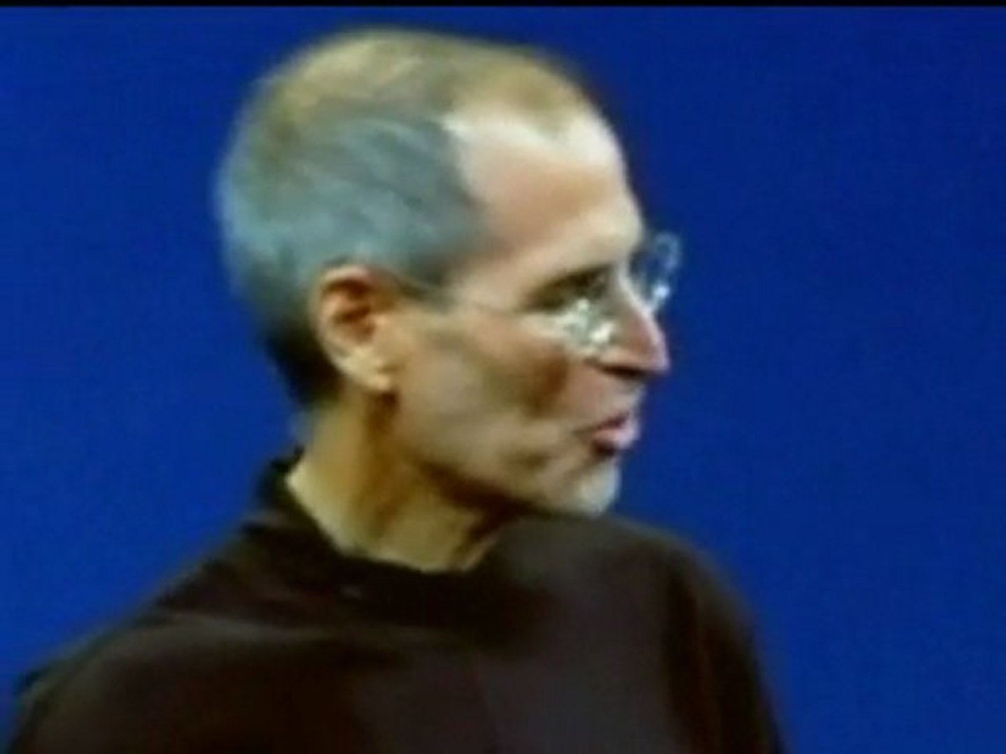 STEVE JOBS QUOTES: The Apple co-founder's famous quotes