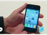 """Zapping Info : Décès de Steve Jobs, """"une tragédie pour les fans d'Apple"""""""