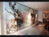 Entreprise peinture Paris, sté renaissance : tél -09 64 31 77 28 - renovation-peinture-decoration