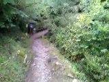 GR10 Ariègeois entre Auzat et marc le 05/09/2011_09.40