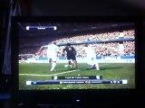 PES 2012 - Didier Drogba (The Invincible!!!)