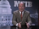 How Federal Budget Deficits Affect Your Bottom Line | ...