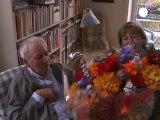 Tomas Transtromer è il premio Nobel 2011 per la letteratura