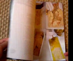 YAM 4 Le magazine des chefs