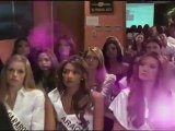 Video Voluntariado Miss Venezuela Presentacion Candidatas 2011