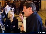 Dany Leprince: La fin de l'espoir? (Sarthe)
