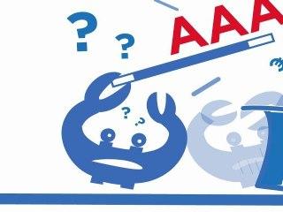 Crise financière, STOP ou ENCORE ? - Arnaud Montebourg