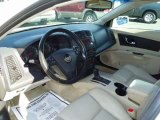 2004 Cadillac CTS for sale in South Gate CA - Used Cadillac by EveryCarListed.com