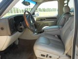 2004 Cadillac Escalade ESV for sale in Clewiston FL - Used Cadillac by EveryCarListed.com