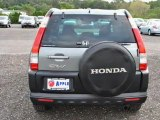 2005 Honda CR-V for sale in Riverhead NY - Used Honda by EveryCarListed.com