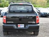 2011 Honda Ridgeline for sale in Riverhead NY - Certified Used Honda by EveryCarListed.com