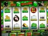 casino en ligne - If you are now ready to play slot machines for real, here's a selection of online casinos that offer a wide variety of slot machines for quality
