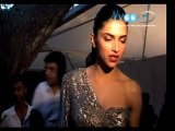 Watch Latest Bollywood Celebrities Events, Hot Bollywood Gossips News