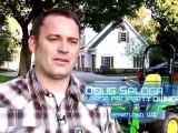 John Deere Utility Tractor, Gator Utility Vehicle, John Deere Dealer | GreenSouth Equipment