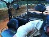John Deere Gator Utility Vehicle, Tractors, Agricultural Equipment | John Deere Dealer
