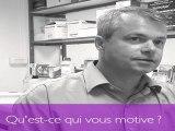 Paroles d'entrepreneur : Hugues Tariel, co-fondateur de Diafir