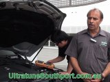 Ultratune Southport is a Trusted and Reliable Family Auto Mechanic