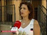 Vecinos de Villabrágima no quieren morir por beber agua