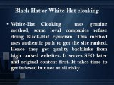 SEO Packages : Affordable SEO Packages | USA | India