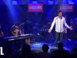 Patrick Fiori - Dieu qu'elle était belle en live dans le Grand Studio RTL
