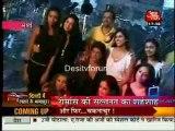 Movie Masala [AajTak News] - 7th October 2011 Video Watch p2