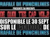 """MESRIME """"à la Marseillaise""""!!! RAFALE2PUNCHLINE!! DE KOI TES CAP VOL2!!"""