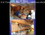 ARM AUTOMOTIVE TRUCK SPARE PARTS