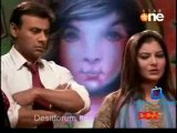 Pyaar Kii Yeh Ek Kahaani  - 14th October 2011 Video Watch pt4