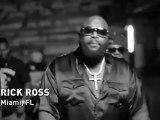 BET Hip-Hop Awards 2011 Cypher:3 avec Rick Ross (Teaser)