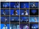 AKB 48 no 1 Idol to Guam de Koi Shitara PSP (ISO) GAME DOWNLOAD JPN 2011