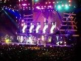 EXTRAIT N°13 BRITNEY SPEARS FEMME FATALE TOUR A PARIS LE 06 OCTOBRE 2011