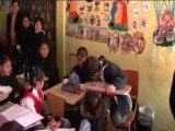 Perou Cusco Ecole Suisso-Péruvienne