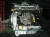 3C Toyota Estima Engine from Ideal Engines and Gearboxes