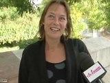 Primaire socialiste 2011: Qui iriez vous voter? (Essonne)