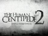 The Human Centipede 2 - Trailer / Bande-Annonce [VO HD]