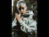 Keny Arkana - Melange Toxik - Hugo Boss - Crew Tsr !!!!!!!!! Medley !!!!!!!!!!!