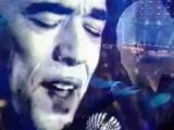 Pascal Obispo victoire de la Musique 2004 - Page Facebook Welcome with Paradispop